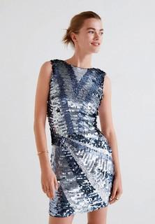 Платье Mango - BIYONSE