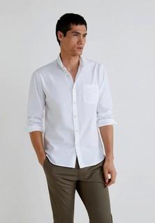 Рубашка Mango Man - ROMINA