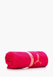 Полотенце PUMA PUMA TR Towel