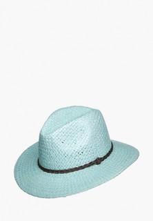 Шляпа Canoe JANET