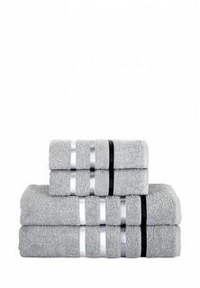 Набор полотенец Karna BALE