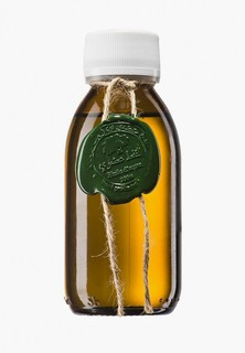 Масло для тела Huilargan Royal Quality