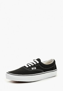 Кеды Vans UA ERA Black