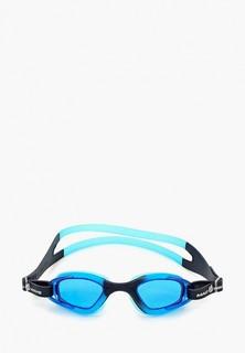 Очки для плавания MadWave Junior Micra Multi II