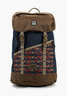 Рюкзак Billabong TRACK PACK