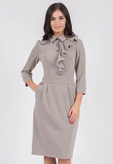 Платье Grey Cat PAVLA