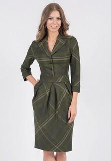 Платье Olivegrey ARSIANA
