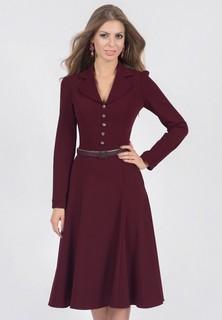Платье Olivegrey INGA