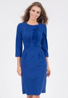 Платье Olivegrey RADMILA