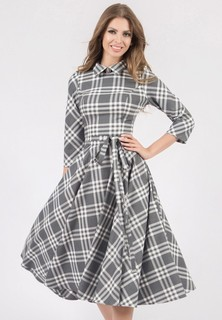 Платье Olivegrey VELORIA