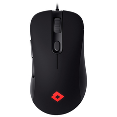 Игровая мышь Red Square MIMIC