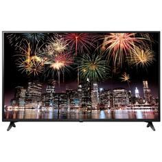 """LED-телевизор 39""""-43"""" LG"""