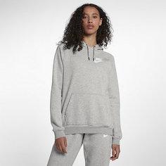 Женская худи Nike Sportswear Rally
