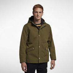 Мужская куртка Hurley Timber Nike