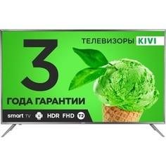 LED Телевизор Kivi 40FK30G