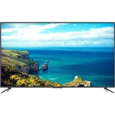 LED Телевизор Haier LE75U6600U