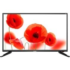 LED Телевизор TELEFUNKEN TF-LED32S67T2