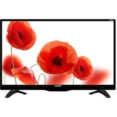 LED Телевизор TELEFUNKEN TF-LED24S62T2