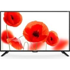 LED Телевизор TELEFUNKEN TF-LED39S62T2