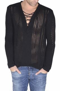 sweater Absolut Joy