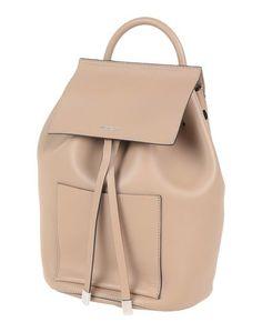 Рюкзаки и сумки на пояс Michael Kors Collection