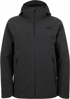 Куртка утепленная мужская The North Face Insulated Apex Flex GTX 2.0, размер 52