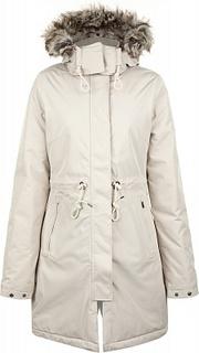 Куртка утепленная женская The North Face Zaneck, размер 42
