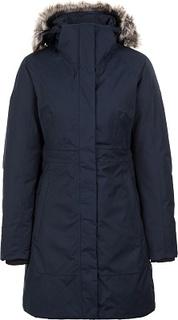 Куртка пуховая женская The North Face Arctic Parka II, размер 46