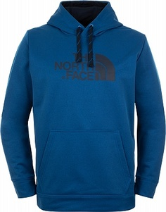 Джемпер мужской The North Face Surgent, размер 46