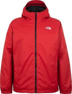 Куртка утепленная мужская The North Face Quest Insulated, размер 48