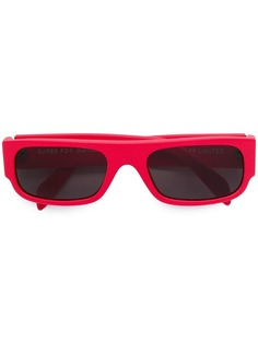 солнцезащитные очки 'Smile' Retrosuperfuture