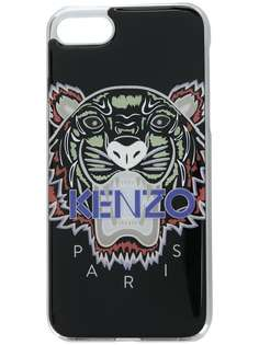 Tiger Iphone 8 cover Kenzo