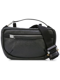 регулируемая поясная сумка Alyx