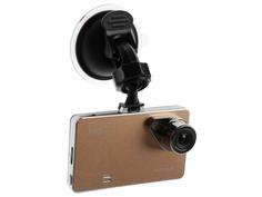 Видеорегистратор Torso Premium 2858166
