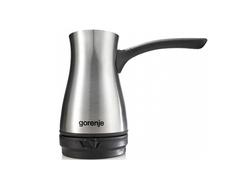 Кофеварка Gorenje TCM800E