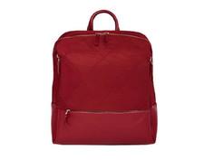 Рюкзак Xiaomi Mi 90 Points Simple Urban Backpack Fashion City Women Red
