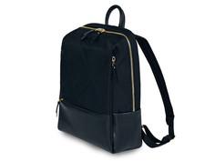 Рюкзак Xiaomi Mi 90 Points Simple Urban Backpack Fashion City Women Black