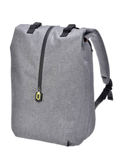 Рюкзак Xiaomi 90 Points Outdoor Leisure Backpack Grey
