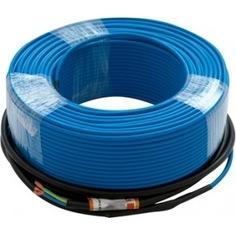 Нагревательный кабель stem energy 1400/20/70 комплект н2 каб448
