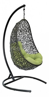 Кресло подвесное Easy Экодизайн