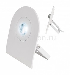 Настенный прожектор ULF-F10 UL-00000388 Uniel