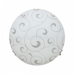 Накладной светильник Ornament A3320PL-1CC Arte Lamp