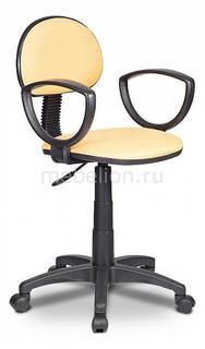 Кресло компьютерное Бюрократ CH-213AXN/15-155