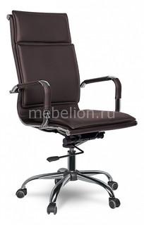 Кресло компьютерное College XH-635/Brown