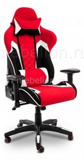 Кресло игровое Prime Woodville