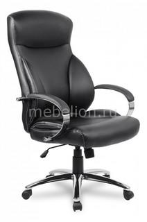 Кресло для руководителя College H-9582L-1K
