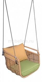 Кресло подвесное Y9160 Экодизайн