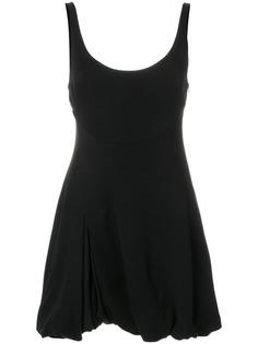 платье-топ с объемной юбкой 'Exclusive' 3.1 Phillip Lim