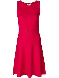 Категория: Короткие платья Michael Kors