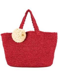 пляжная сумка 'Juliette Malibu' 0711